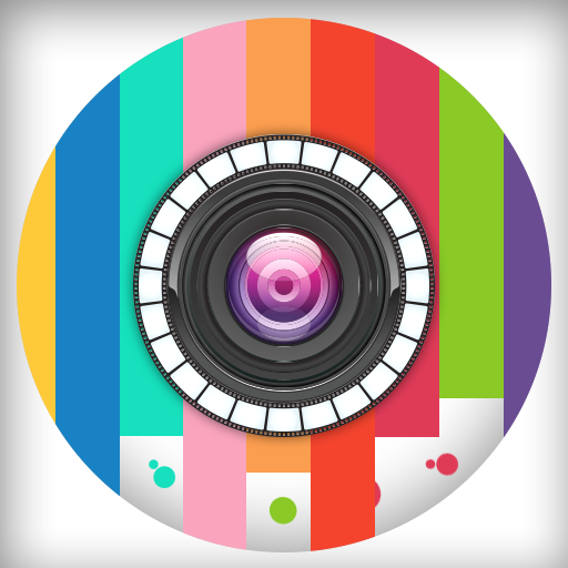 Sweet Selfie Camera Enhancer app (apk) free download for Android/PC/Windows
