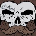 Scott's Barbershop icon