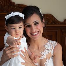 Wedding photographer Elisabetta Figus (elisabettafigus). Photo of 17.10.2018