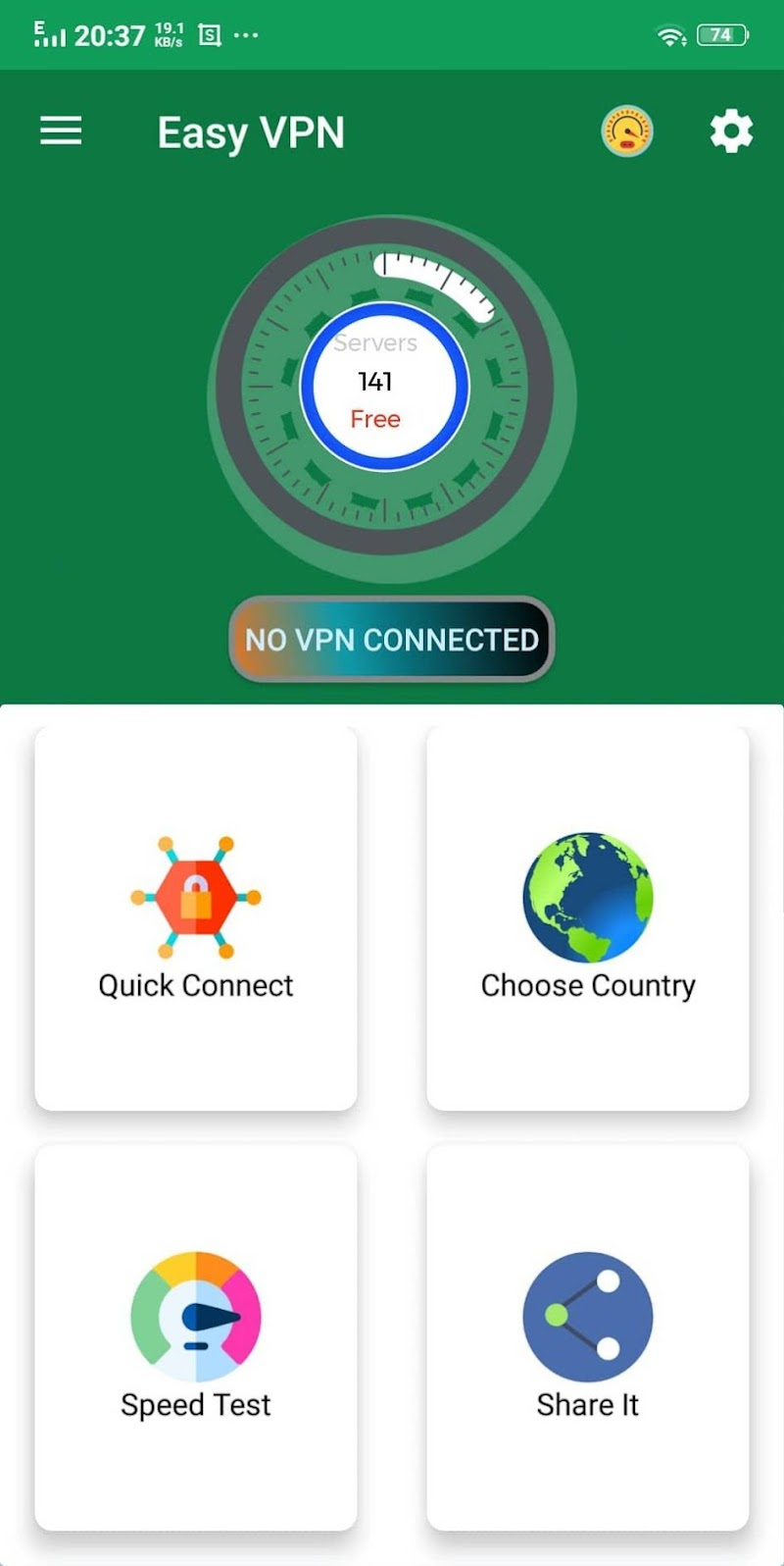 The Easy Vpn Apk Free {Forumaden}