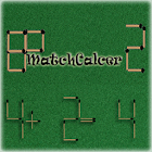 MatchCalcer 2 icon