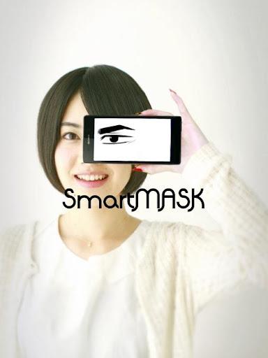 Smart MASK