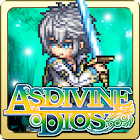 RPG Asdivine God icon