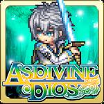 RPG Asdivine Dios v1.1.3g