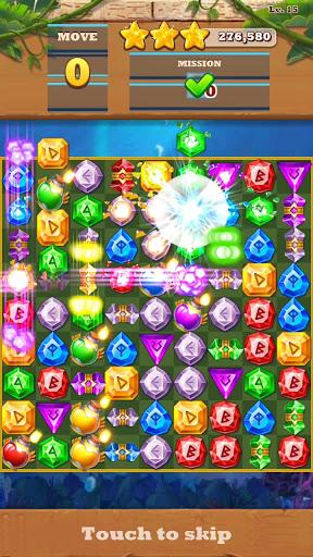Jewels Mania android2mod screenshots 5