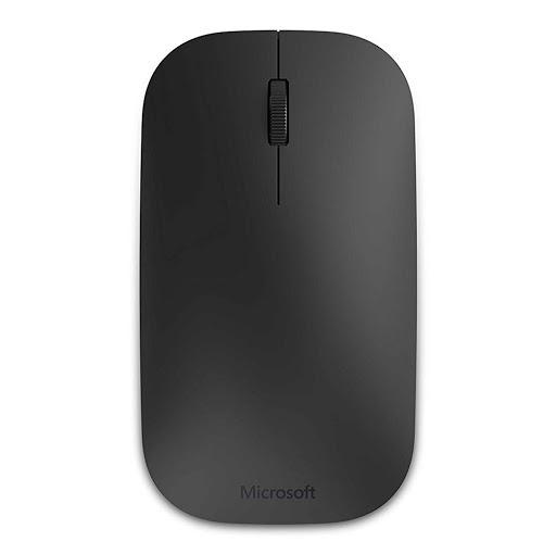 Chuột máy tính Microsoft Designer Bluetooth Mouse
