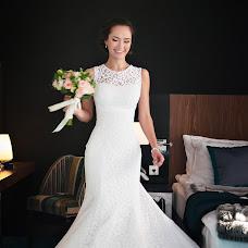 Wedding photographer Olga Denisova (Olivy). Photo of 23.03.2015