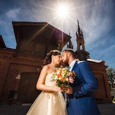 Свадебный фотограф Павел Насенников (Nasennikov). Фотография от 04.02.2015