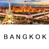 Bangkok Travel by Tristansoft