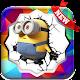 Minion Wallpaper (app)