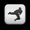 Hapkido icon