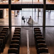 Wedding photographer Ninoslav Stojanovic (ninoslav). Photo of 03.10.2018