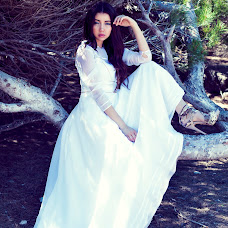 Wedding photographer Alexandra Vuiu (vuiu). Photo of 28.08.2015