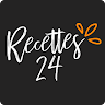 com.mobitwister.recettes24