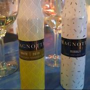 Magnotta Wine