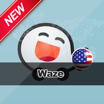 Guide for Waze Apps 2018