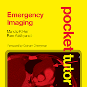 Pocket Tutor: Emergency Imaging
