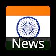 Jabalpur News icon