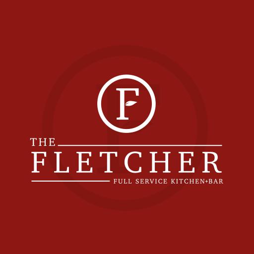 The Fletcher 遊戲 App LOGO-硬是要APP