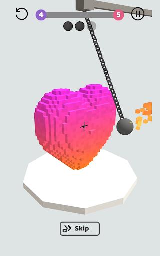 Wrecking Ball 0.53.1 screenshots 7