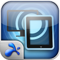 Splashtop Pro App icon