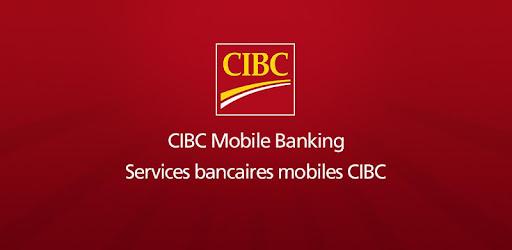 cibc mobile banking aplikace na google play