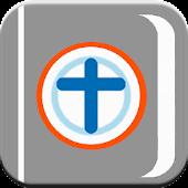 Bible-Hub