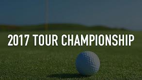 2017 TOUR Championship thumbnail