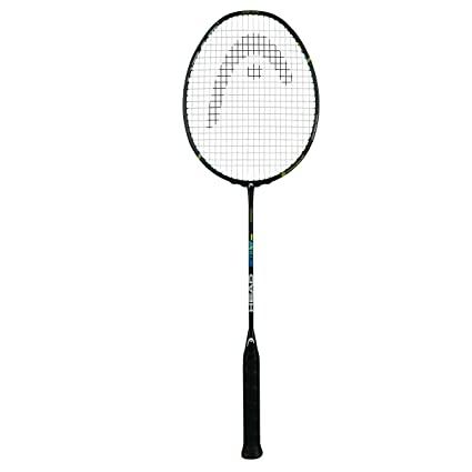 10 Best Badminton Racket 2021 (Review)