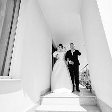 Wedding photographer Madalin Ciortea (DreamArtEvents). Photo of 08.06.2018