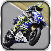 Highway Speed Motorbike Racer : Bike Racing Games