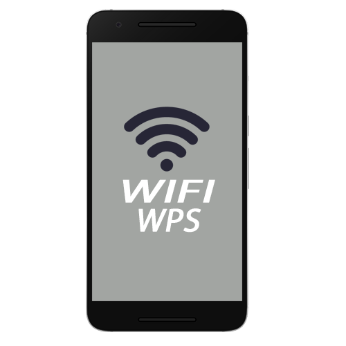 wifi wps testing for PC