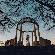 Wedding photographer Alejandro Severini (severelere). Photo of 04.09.2017