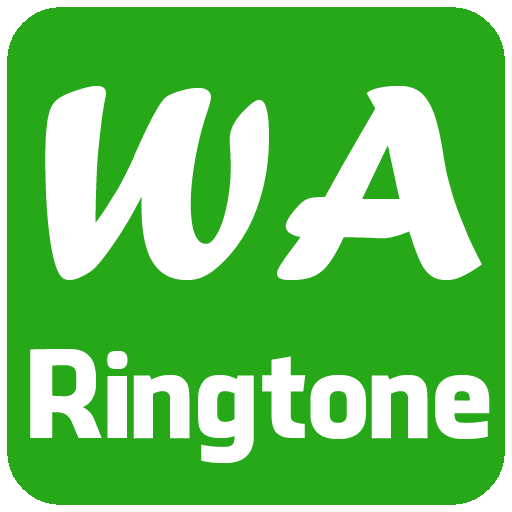 Ringtone for Whatsapp