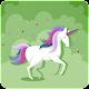 Unicorn Stickers 2019 For WhatsApp Download on Windows