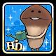 Mushroom Garden HD (game)