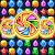 Jewels Star Atlantis Quest file APK Free for PC, smart TV Download