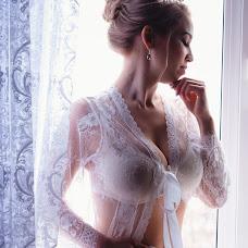 Wedding photographer Mariya Gucu (MariaGutsu). Photo of 15.05.2018