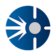 Cisco AMP for Endpoints icon