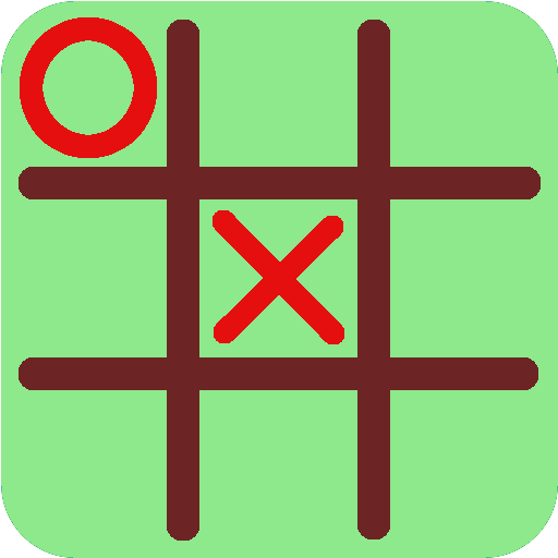 Tic-Tac-Toe file APK for Gaming PC/PS3/PS4 Smart TV