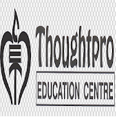 Thoughtpro Education Centre