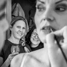 Hochzeitsfotograf Katrin Küllenberg (kllenberg). Foto vom 12.04.2018