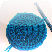 Crochet Tutorial