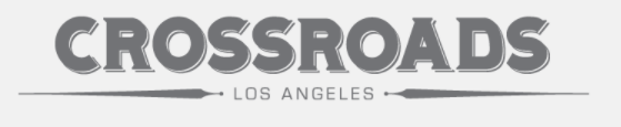 Crossroads Kitchen Logo