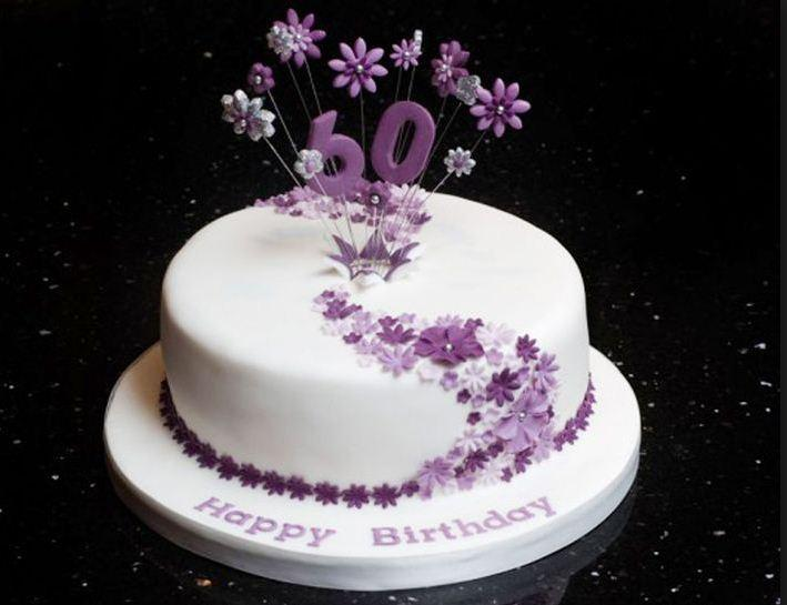 Birthday Cake Ideas - Android Apps on Google Play