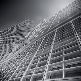 by Marco Virgone - Buildings & Architecture Other Exteriors