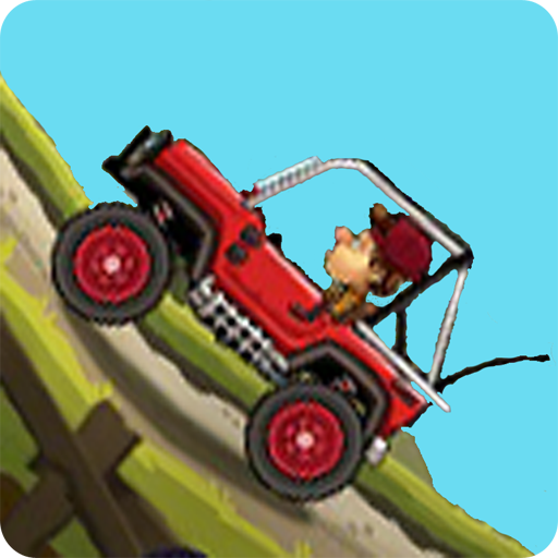 Guide for Hill Climb Racing 2