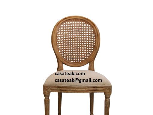 Casateak Teak Wood Indoor Furniture Malaysia Teak