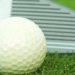 Golf Club SZ