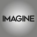 IMAGINE icon